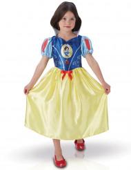 Costume classico da Biancaneve™ per bambina