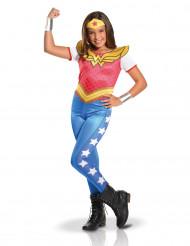 Costume ragazza Wonder Woman™ Superhero Girls™