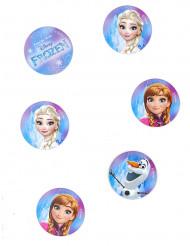 Coriandoli di Frozen™