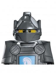 Maschera Lance Nexo Knight™ - LEGO® per bambino