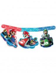 Ghirlanda Super Mario™