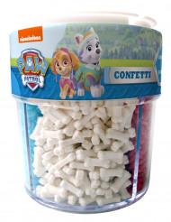 Confetti di zucchero Paw Patrol™