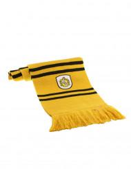 Replica sciarpa Tassorosso Harry Potter™