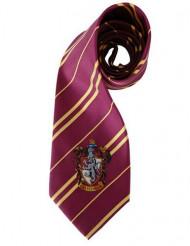 Replica cravatta casa Grifondoro di Harry Potter™