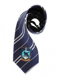 Replica cravatta casa Corvonero di Harry Potter™