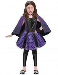 Costume Chica Vampiro™ per bambina 9e789405bf89