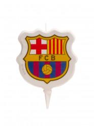 Candelina FC Barcellona™