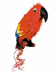 Pignatta pappagallo da pirata