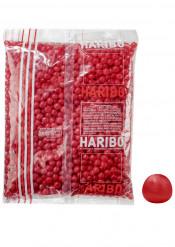 Maxi busta Haribo dragibus rosse