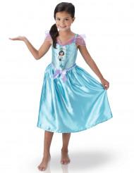 Costume classico da Jasmine™