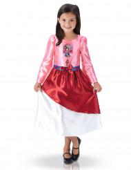 Costume classico di Mulan™