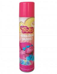 Lacca fissante rosa per capelli Trolls™