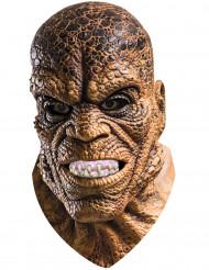 Maschera da Killer Croc - Suicide Squad™