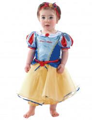 Costume Bianca Neve™ lusso bambina e neonata