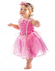 Costume Aurora™ lusso bebè