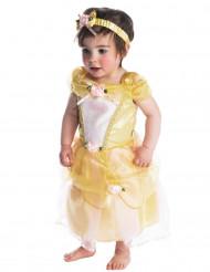Costume Belle™ deluxe bebè