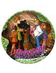 5 piatti di Scooby-doo™23 cm