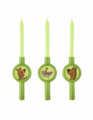 3 Candeline Scooby-doo™