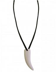 Collana con dente di squalo di Brice de Nice™