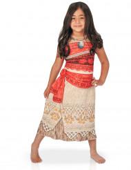Costume da Vaiana di Oceania™ bambina