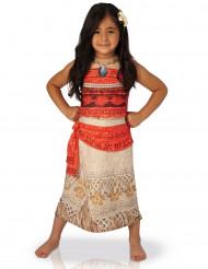 Costume di Oceania™ di lusso per bambina