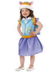 Costume Paw Patrol™ di Everest per bambina b25496f6c4e9