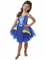 Vestito con tutù di Dory™ per bambina