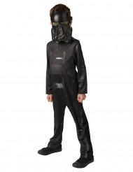 Costume Death Trooper adolescente - Star Wars Rogue One™