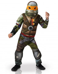 Costume da Tartarughe Ninja™ TMNT Movie 2™