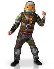 Costume da Tartarughe Ninja™ TMNT Movie 2™