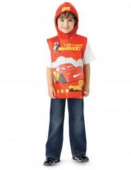 Costume Cars™ per bambino