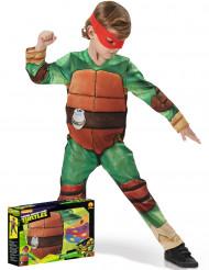 Cofanetto travestimento di lusso Tartarughe Ninja™ nuovo modello