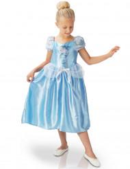 Costume classico da Cenerentola™ bambina