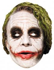 Maschera in cartone di Joker™