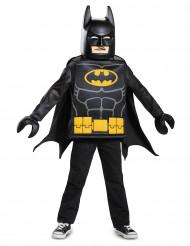 Costume classico di Batman LEGO movie™ bambino