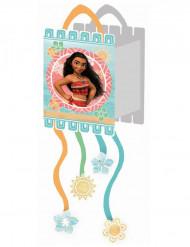 Giochi e animazioni per Compleanno bimbi su VegaooParty - Page 2 03db100ede26