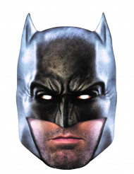 Maschera in cartone di Batman™ L'alba della giustizia