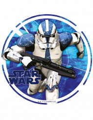 Disco di ostia Star Wars™ 20 cm