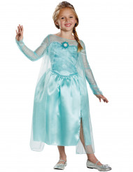Costume Elsa per bambina Frozen™