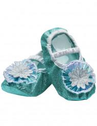 Ballerine di Elsa di Frozen™