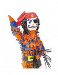 Pignatta pirata