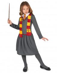 Costume da maga per bambina