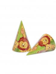 Cappellini di compleanno per bambini cf75abbe9254