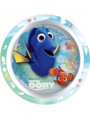 Piatto di plastica Il mondo di Dory™