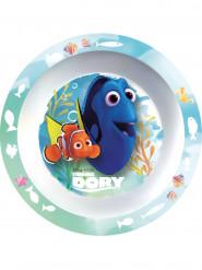 Ciotola in plastica Il mondo di Dory™
