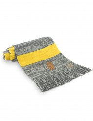 Replica della sciarpa di Newt Scamandro Animali fantastici e dove trovarli™