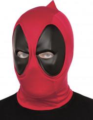 Passamontagna per adulto Deadpool™