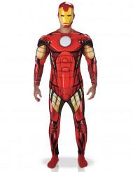 Travestimento di lusso Iron Man Avengers™