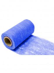 Nastro in tessuto non tessuto blu