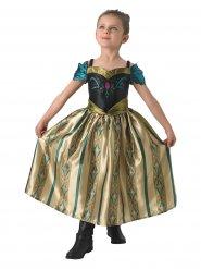 Costume bambina Anna Di Frozen™